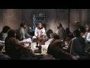 Эпизод земной жизни Иисуса Христа. Страсти Христовы - Тайная Вечеря/Тайный вечер.