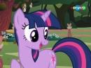 Мой Маленький Пони. Дружба это Чудо  3 сезон 5 серия