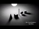 [MSReview] Обновление DirectX 12: Ray Tracing
