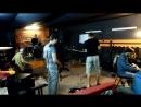 2018 07 29 Джем в JackJack 02 Тема Никиты