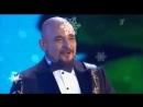 Сергей Трофимов и Денис Майданов - Песня про зайцев