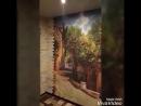 2-е место в топ-3 запросов от посетителей showroomНЕобычныеобои - улочки/природа/море фотообоийошкаролафрескийошкаролафотооб