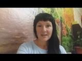 Отзыв от Светланы об июльском йога туре в Абхазию