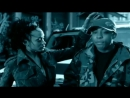 Capone-N-Noreaga - Yes Sirr feat. Musaliny-N-Maze