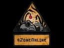 Szone online - Гайд по аномальным местам или как легко заработать денег