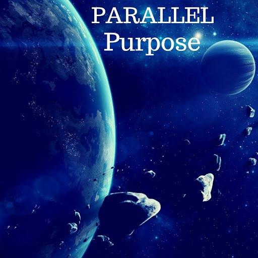 Parallel альбом Purpose