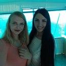 Катеринка Колиенко фото #8