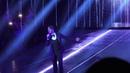 Александр Панайотов- Леди дождя/ Сольный концерт Крокус Сити Холл 8 марта
