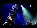 Lady Gaga — BBC Radio 1st Big Weekend
