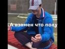 Muzic kavkaz utm source=ig share sheet igshid=