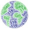 Geo116