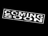 Comeback to streaming - Perfect World,Dota,Aion,Palladins,APB и тд
