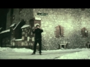 Hemp Gru - Wyrok Ulicy feat. Dixon37 Firma