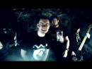 Три Пули - Ящик Для Зомби