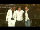 Linkin Park - Numb/Encore/Yesterday (w/ Jay-Z Paul McCartney)
