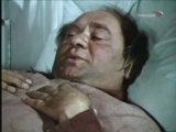 Трезвый подход - Евгений Леонов 1974