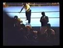 1992.04.04 - Jumbo Tsuruta vs. Giant Kimala II [HANDHELD]