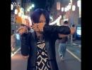 Saito Yoshinari Ryoga Nakano from XTRAP