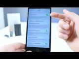 10 способов избавиться от быстрой разрядки iPhone и iPad на iOS 11 и ниже