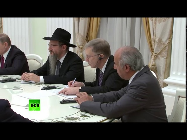 СРОЧНО! Распространить Борьба с оккупантами России.