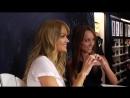 Victorias Secret U.S. of Angels Summer Swim Tour