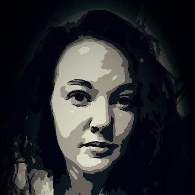 Мария Цыб