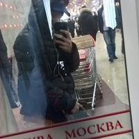 vovas_96