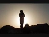 Lycia-Pray