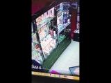Однажды в интим магазине