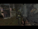 Броник в игре сталкер тень чернобыля