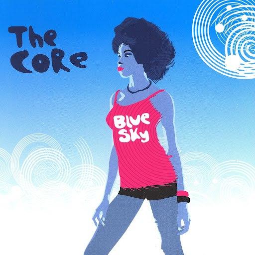The Core альбом Blue Sky