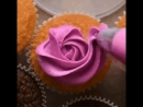 Супер-идея тортиков из маффинов❤️