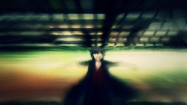 [Remake] Yuu Otosaka