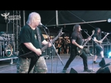 Brutal Assault 22 - Nile (live)