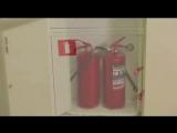 Друзья! Соблюдайте правила пожарной безопасности! Будьте внимательны!