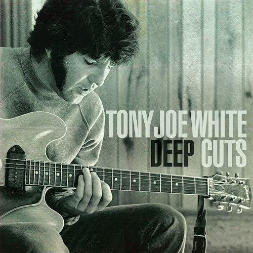 Tony Joe White альбом Deep Cuts