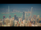 Hong Kong Vacation Travel Guide - Expedia