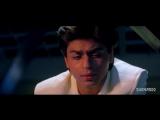 Yeh Dil Hai Ya Sheesha (HD) - Shahrukh Khan Raveena Tandon - Yeh Lamhe Judaai Ke Songs