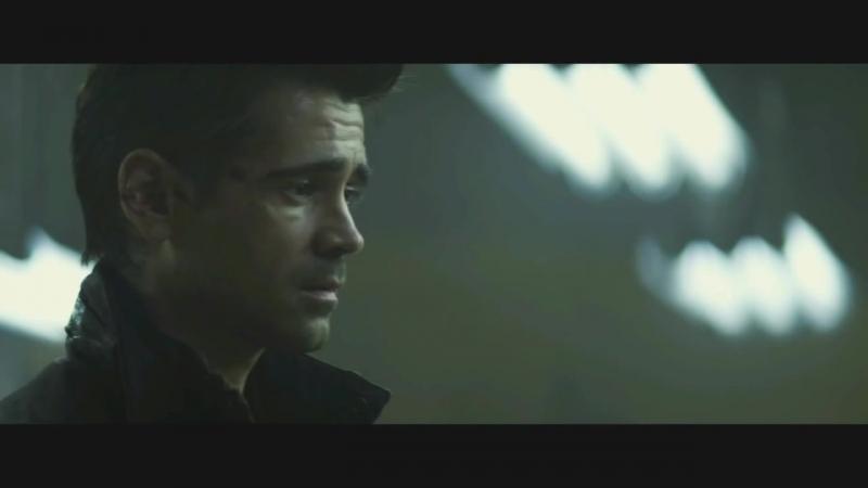 QIE-Der Schlüssel zum Bewusstsein (finale DVD Version)