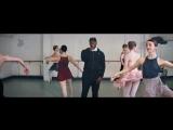 ПРЕМЬЕРА! BIG SHAQ - MAN DONT DANCE [NR]