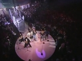 Blue System - Magic Symphony (Peters Popshow 02.12.1989) (VOD).mp4