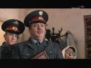Крах бабы Фроси (Киножурнал фитиль) реж. Д. Банников