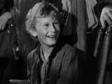 Оливер Твист (1948) HD