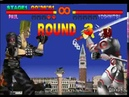 Tekken [PSX] (Ultra Hard Difficulty, 5 rounds) - Real-Time Playthrough by Kain