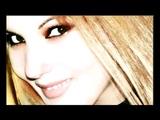 Seda Hovhannisyan Feat Dj Artush