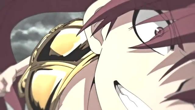 Wiz Khalifa Feat. T-Pain, Fabolous, Young Jeezy Maino - Black And Yellow / AMV anime / MIX anime / REMIX