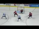 NHL_04.12.2017_SJS@WSH ru 1-003