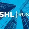 SHL Russia & CIS