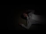 МЫ - Возможно (Official Video).mp4