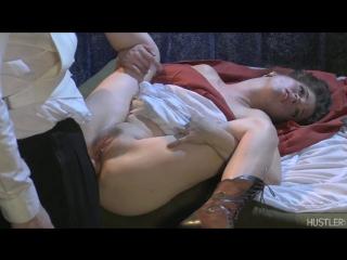 Jesse palmer порноактриса